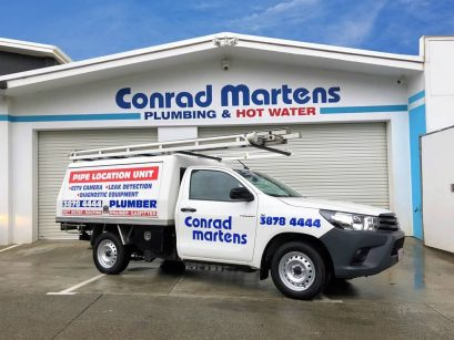Conrad-Martens-Plumbing