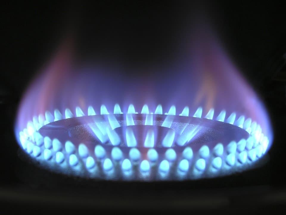 Emergency Gas Fitting Brisbane