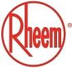 Rheem Hot Water - Conrad Martens Plumbing