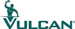 Vulcan Hot Water - Conrad Martens Plumbing